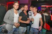 Closing Party - Club 2 - Sa 14.04.2012 - 3