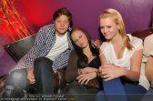 Closing Party - Club 2 - Sa 14.04.2012 - 30
