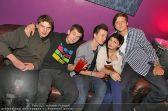 Closing Party - Club 2 - Sa 14.04.2012 - 31