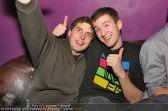 Closing Party - Club 2 - Sa 14.04.2012 - 32