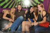 Closing Party - Club 2 - Sa 14.04.2012 - 33