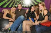 Closing Party - Club 2 - Sa 14.04.2012 - 34