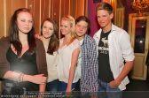 Closing Party - Club 2 - Sa 14.04.2012 - 35