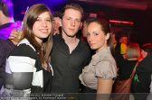 Closing Party - Club 2 - Sa 14.04.2012 - 38