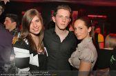 Closing Party - Club 2 - Sa 14.04.2012 - 39