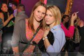 Closing Party - Club 2 - Sa 14.04.2012 - 40