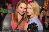 Closing Party - Club 2 - Sa 14.04.2012 - 41