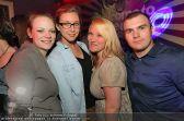 Closing Party - Club 2 - Sa 14.04.2012 - 42