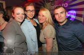 Closing Party - Club 2 - Sa 14.04.2012 - 43