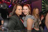 Closing Party - Club 2 - Sa 14.04.2012 - 45
