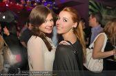 Closing Party - Club 2 - Sa 14.04.2012 - 47