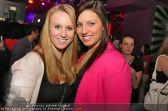 Closing Party - Club 2 - Sa 14.04.2012 - 48