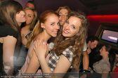 Closing Party - Club 2 - Sa 14.04.2012 - 49
