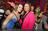 Closing Party - Club 2 - Sa 14.04.2012 - 5