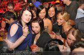 Closing Party - Club 2 - Sa 14.04.2012 - 52