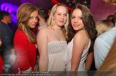 Closing Party - Club 2 - Sa 14.04.2012 - 55