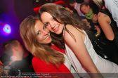Closing Party - Club 2 - Sa 14.04.2012 - 57