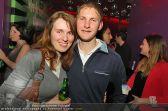 Closing Party - Club 2 - Sa 14.04.2012 - 59