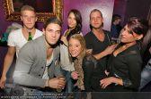 Closing Party - Club 2 - Sa 14.04.2012 - 7