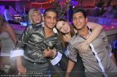 3 Kings - Club Couture - Fr 06.01.2012 - 1