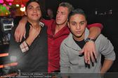 3 Kings - Club Couture - Fr 06.01.2012 - 15