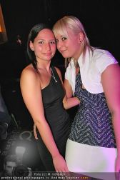 3 Kings - Club Couture - Fr 06.01.2012 - 16
