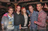 3 Kings - Club Couture - Fr 06.01.2012 - 3