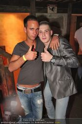 3 Kings - Club Couture - Fr 06.01.2012 - 4