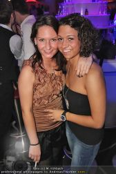 3 Kings - Club Couture - Fr 06.01.2012 - 44