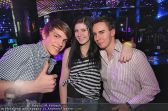 3 Kings - Club Couture - Fr 06.01.2012 - 8