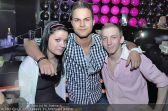 Club Collection - Club Couture - Sa 14.01.2012 - 37