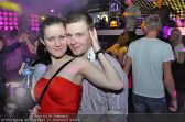 Club Collection - Club Couture - Sa 14.01.2012 - 44