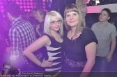 Club Collection - Club Couture - Sa 14.01.2012 - 45