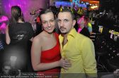Club Collection - Club Couture - Sa 14.01.2012 - 47