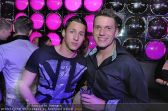 Club Collection - Club Couture - Sa 14.01.2012 - 49