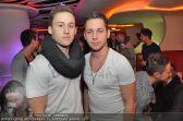 Club Collection - Club Couture - Sa 14.01.2012 - 57