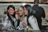 Club Collection - Club Couture - Sa 14.01.2012 - 81