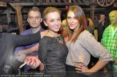 Club Collection - Club Couture - Sa 14.01.2012 - 9