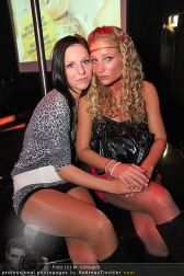 Love and like us - Club Couture - Fr 20.01.2012 - 10