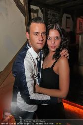Love and like us - Club Couture - Fr 20.01.2012 - 16