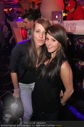 Love and like us - Club Couture - Fr 20.01.2012 - 18