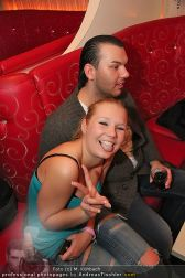 Love and like us - Club Couture - Fr 20.01.2012 - 30