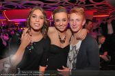 Love and like us - Club Couture - Fr 20.01.2012 - 31