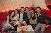 Love and like us - Club Couture - Fr 20.01.2012 - 8