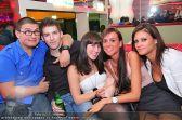 Birthday Club - Club Couture - Fr 27.01.2012 - 1