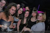 Birthday Club - Club Couture - Fr 27.01.2012 - 11