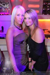 Birthday Club - Club Couture - Fr 27.01.2012 - 16