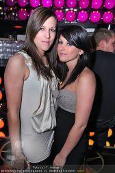 Birthday Club - Club Couture - Fr 27.01.2012 - 4