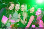 Birthday Club - Club Couture - Fr 27.01.2012 - 47