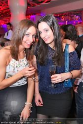 Birthday Club - Club Couture - Fr 27.01.2012 - 48